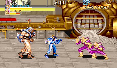 http://finalfight.free.fr/fichiers/clones/captain_commando_01.png